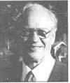Rolf Haikkola